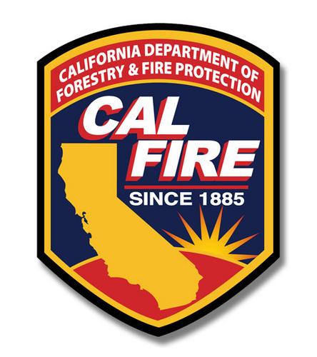 calfire_logo