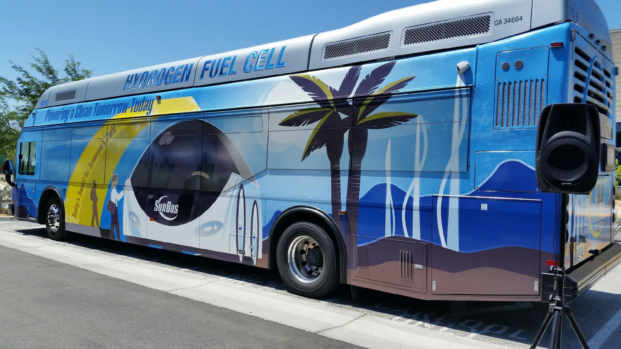 Sunline FC Bus Coachella 4-21-17 (8).JPG