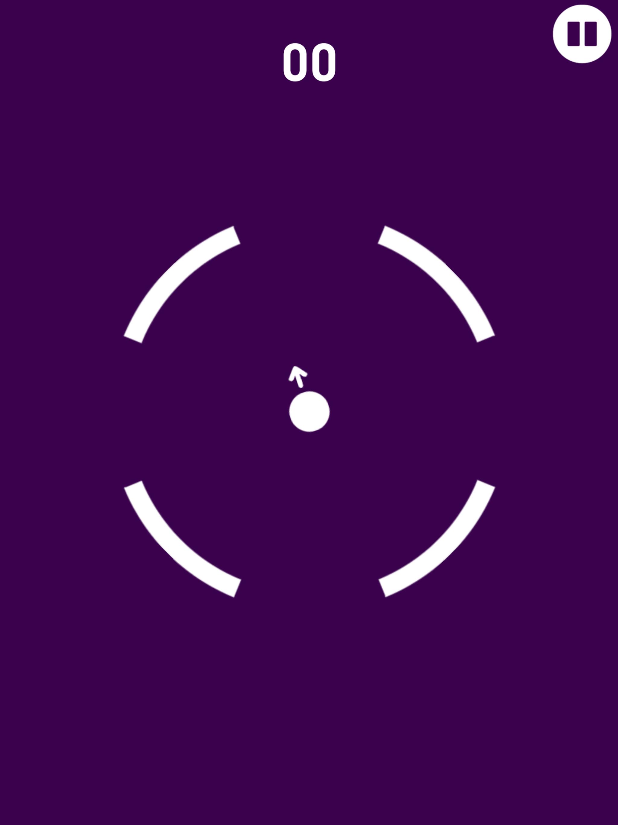 12.9-Inch Retina Display3.jpg