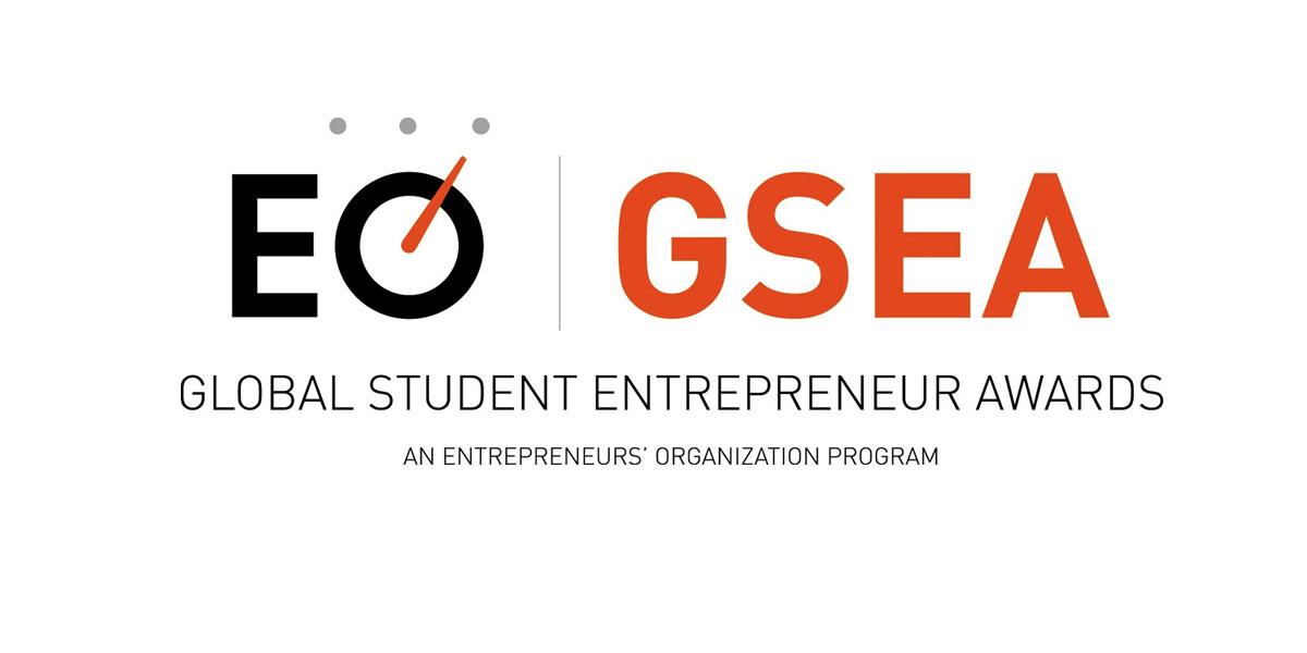 EO Global Student Entrepreuner Awards.jpg