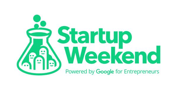 Startup Weekend San Fran 2017.png