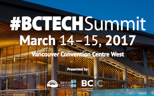 BC Tech Summit.png