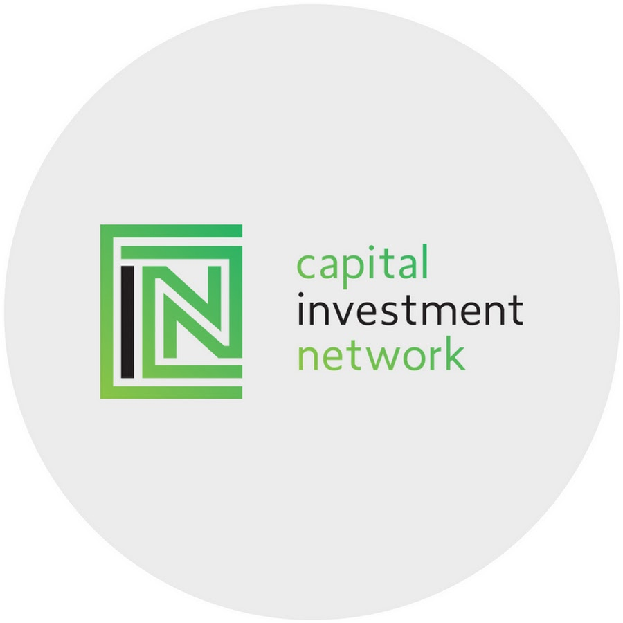 Capital Investment Network.jpg