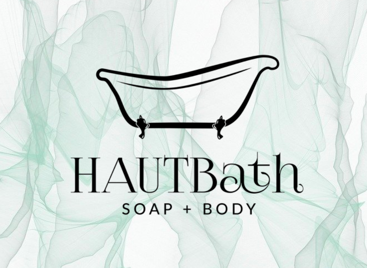 Desiree's Organic Handmade Soap - She uses the cold process method to make her organic handmade soap, using skin loving oils and butters plus therapeutic essential oils and beneficial ingredients like dead sea mud and french green clay.Visit her website: HAUTBath
