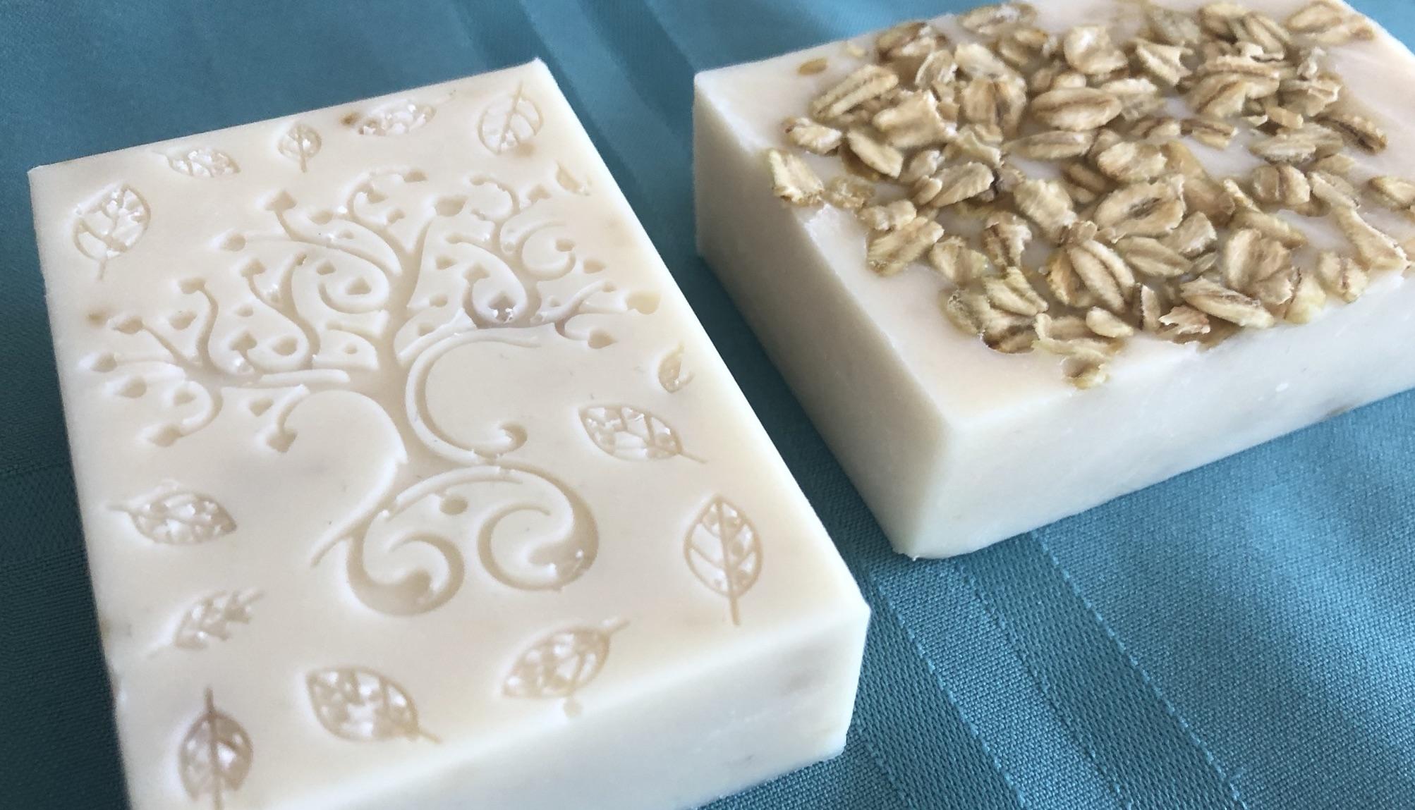 Soap Pic Oatmeal.jpeg