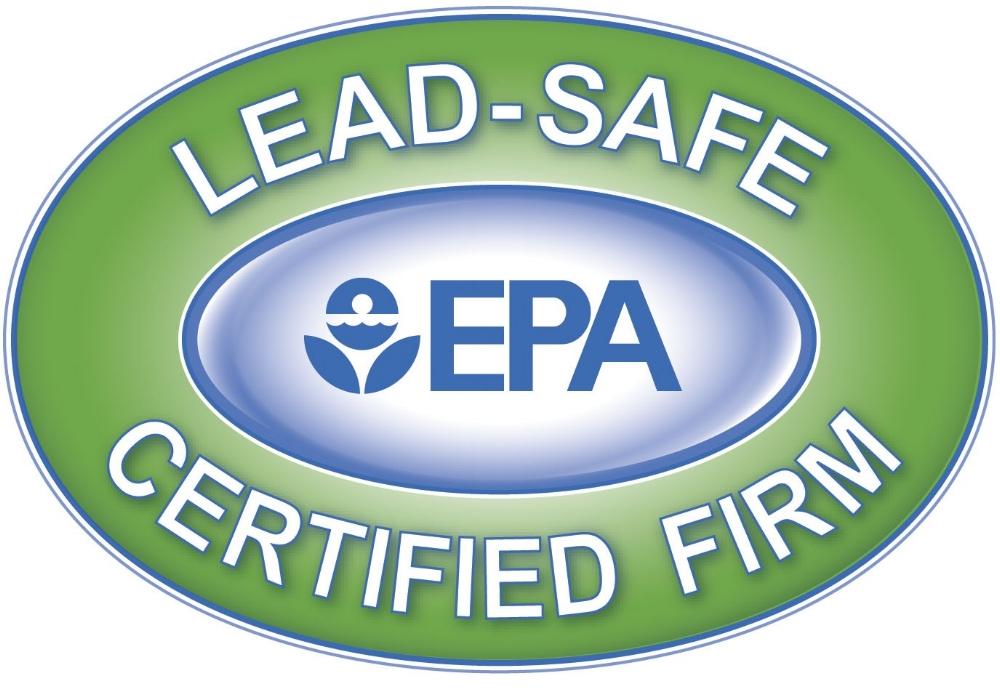 Lead logo.jpg