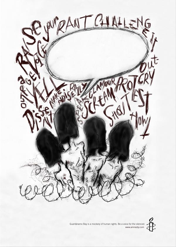 Posters_Guantanamo.png
