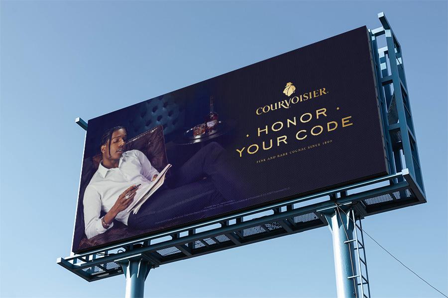CV_HYC_BillboardMOckup.jpg