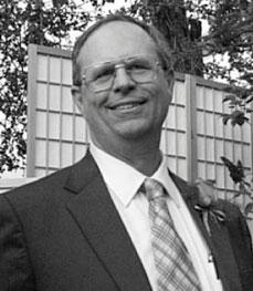 Robert J. Bezemek
