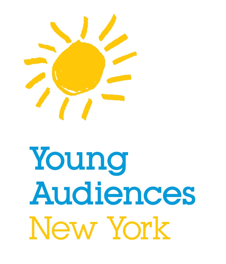 Young-Audiences-New-York.jpg