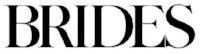Brides-logo.jpg