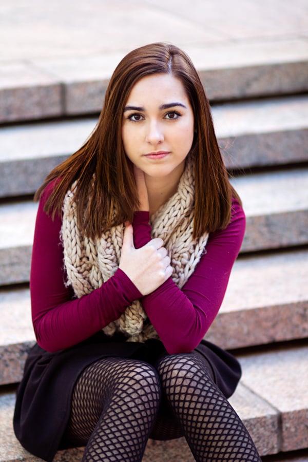 Erica Headly-54.jpg