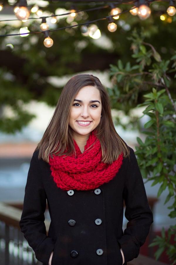 Erica Headly-340.jpg