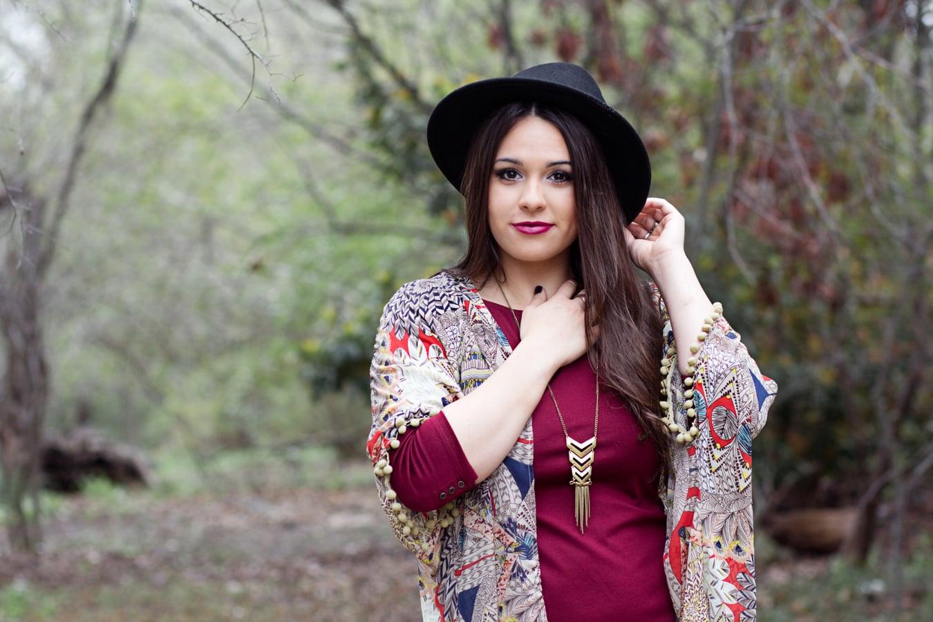 Lauren Higbee-52.jpg
