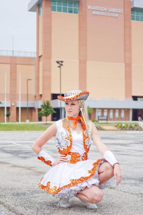 Brooke Brown-12.jpg