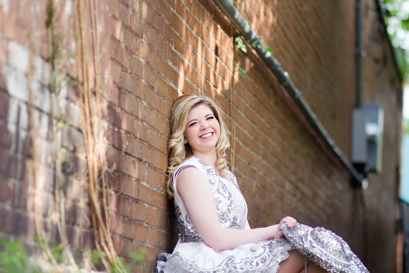 Allison Strother-264.jpg