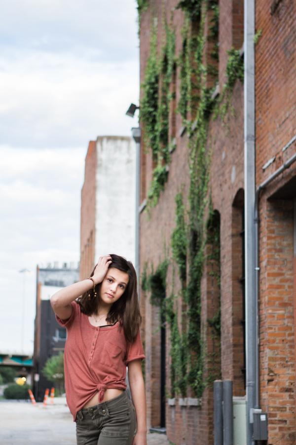 Lydia_Friend-47.jpg