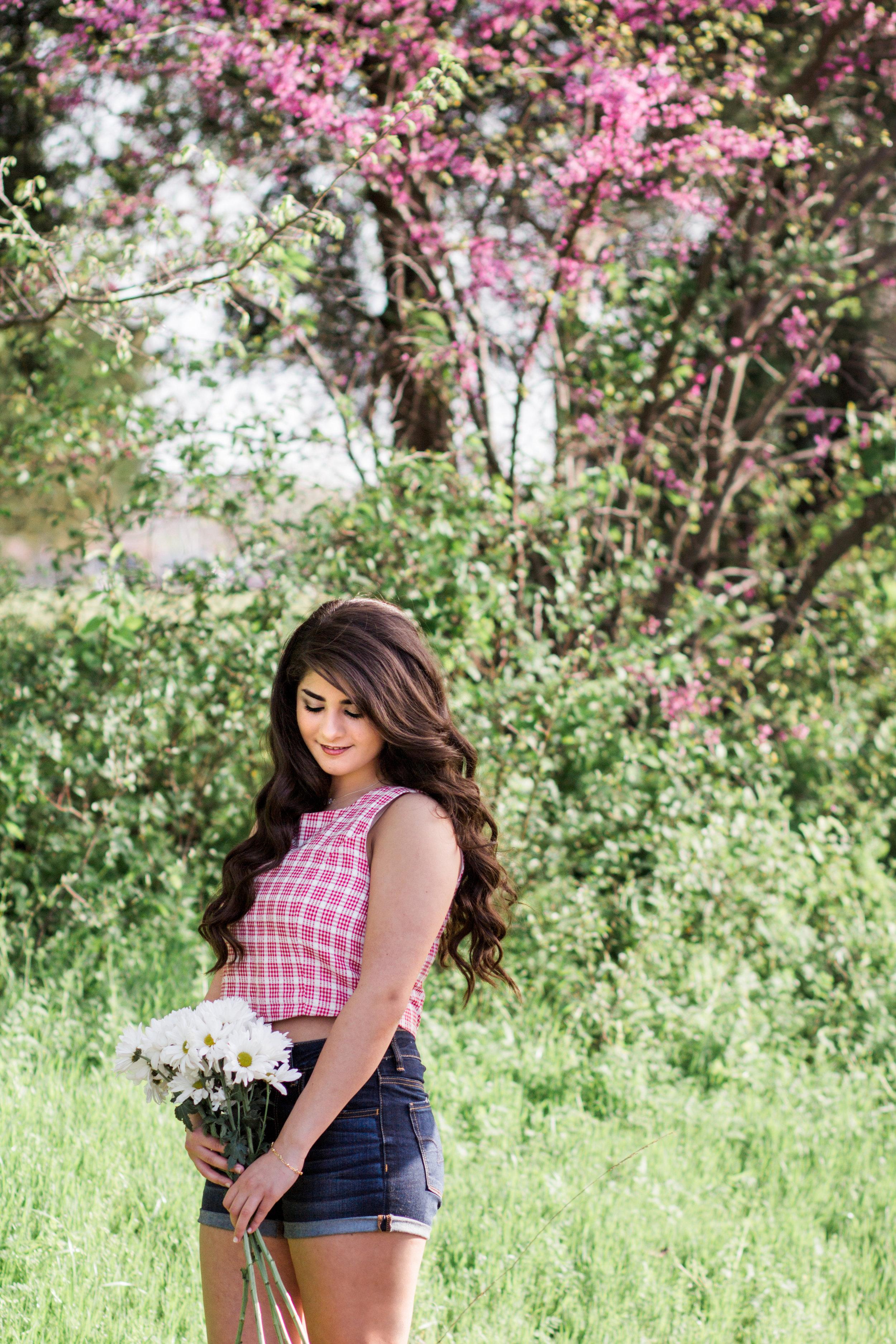 Ida Hishmeh-51.jpg
