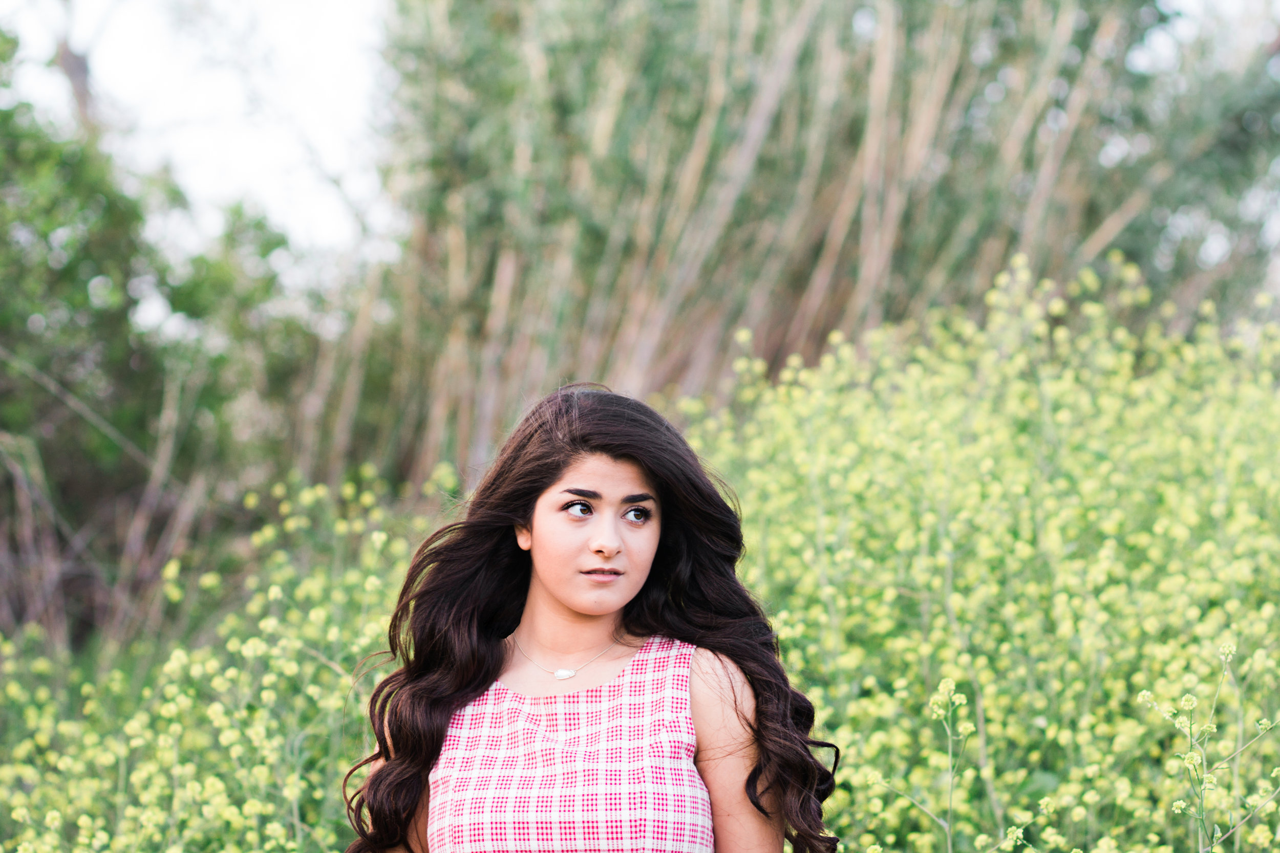 Ida Hishmeh-149.jpg
