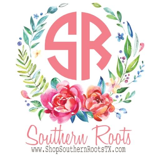 SR Floral Logo 2.jpg