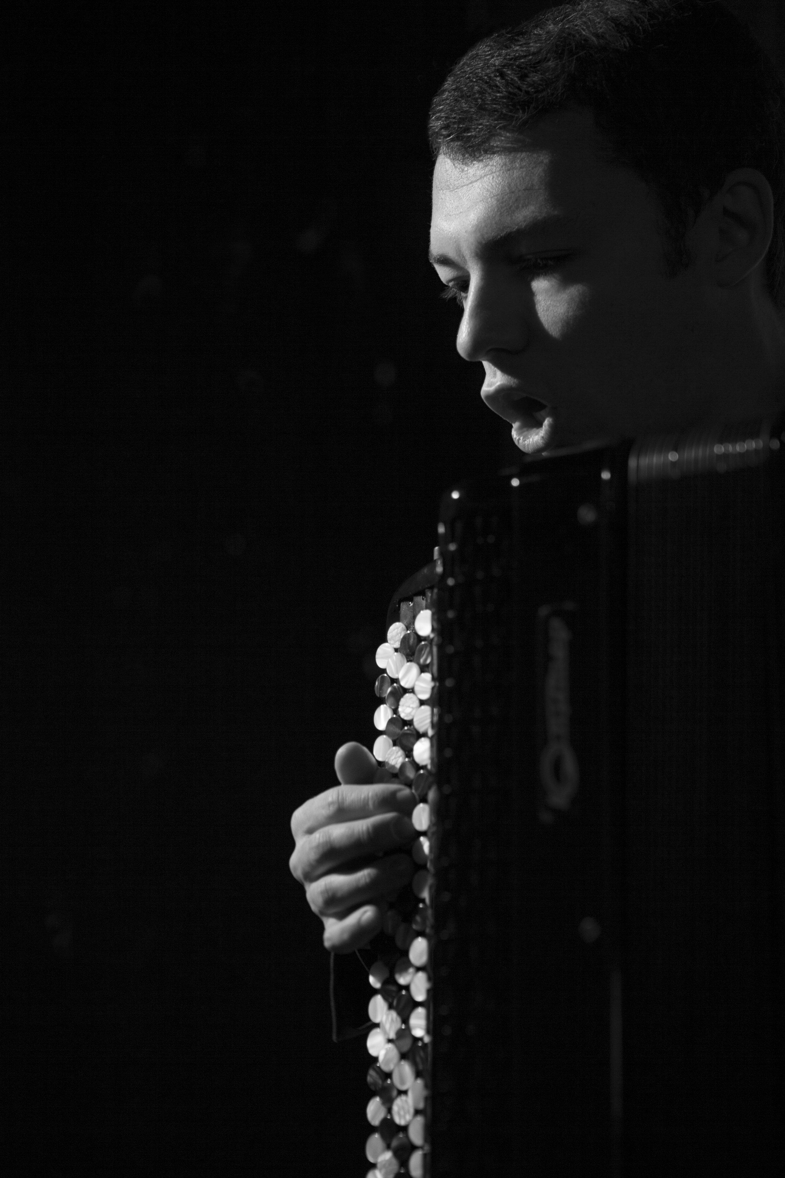 Iosif Purits by Aiga Photography 4524 bw.jpg