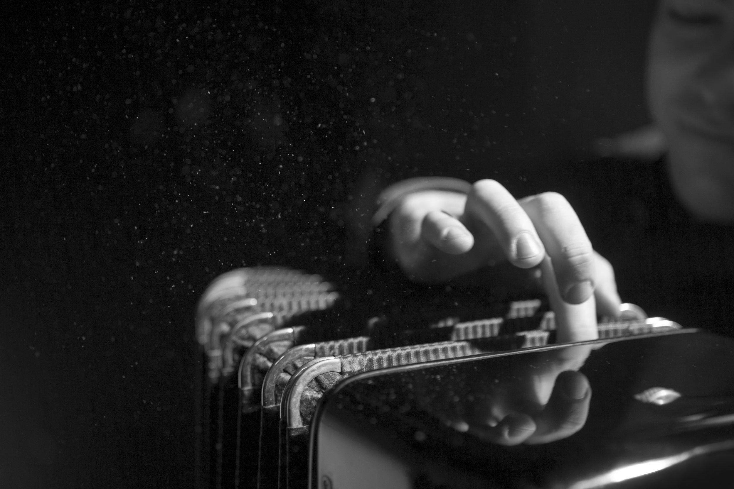 Iosif Purits by Aiga Photography 4831 bw.jpg