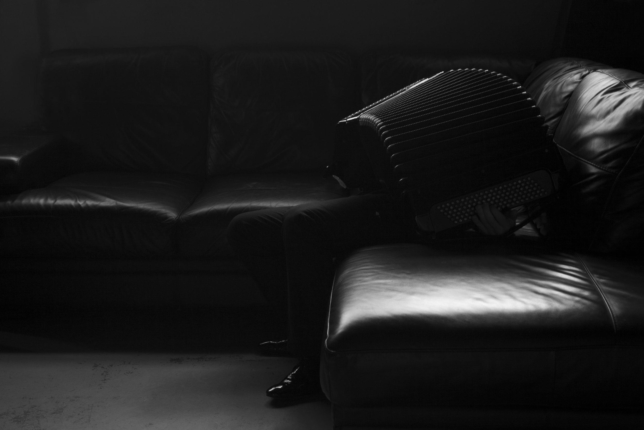 Iosif Purits by Aiga Photography 4866 bw.jpg