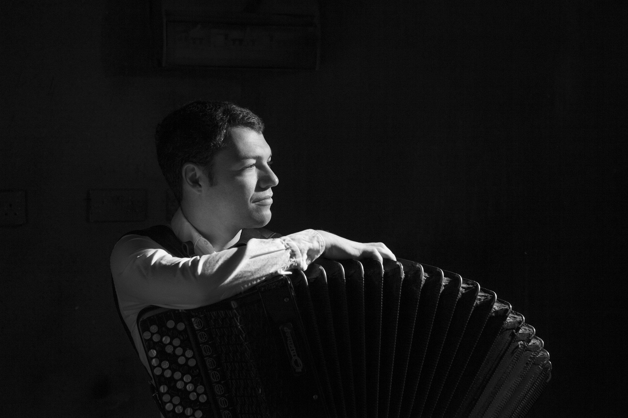 Iosif Purits by Aiga Photography 4910 bw.jpg