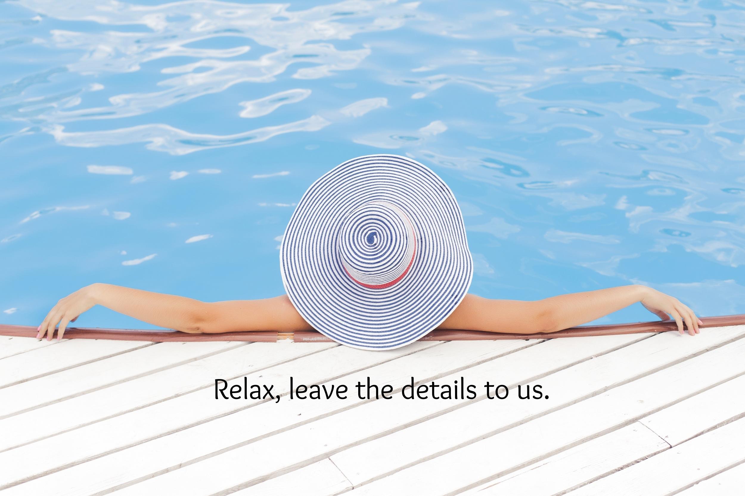 relax-pool.jpg