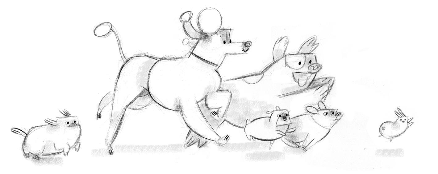 bunny chase72.jpg