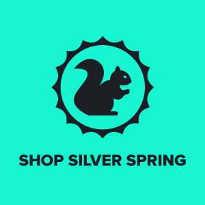shop-silver-spring-square.png