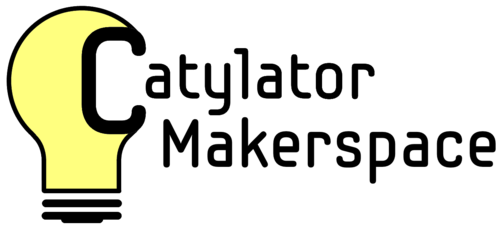 Catylator Logo