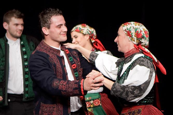 Foto: Pump Károly