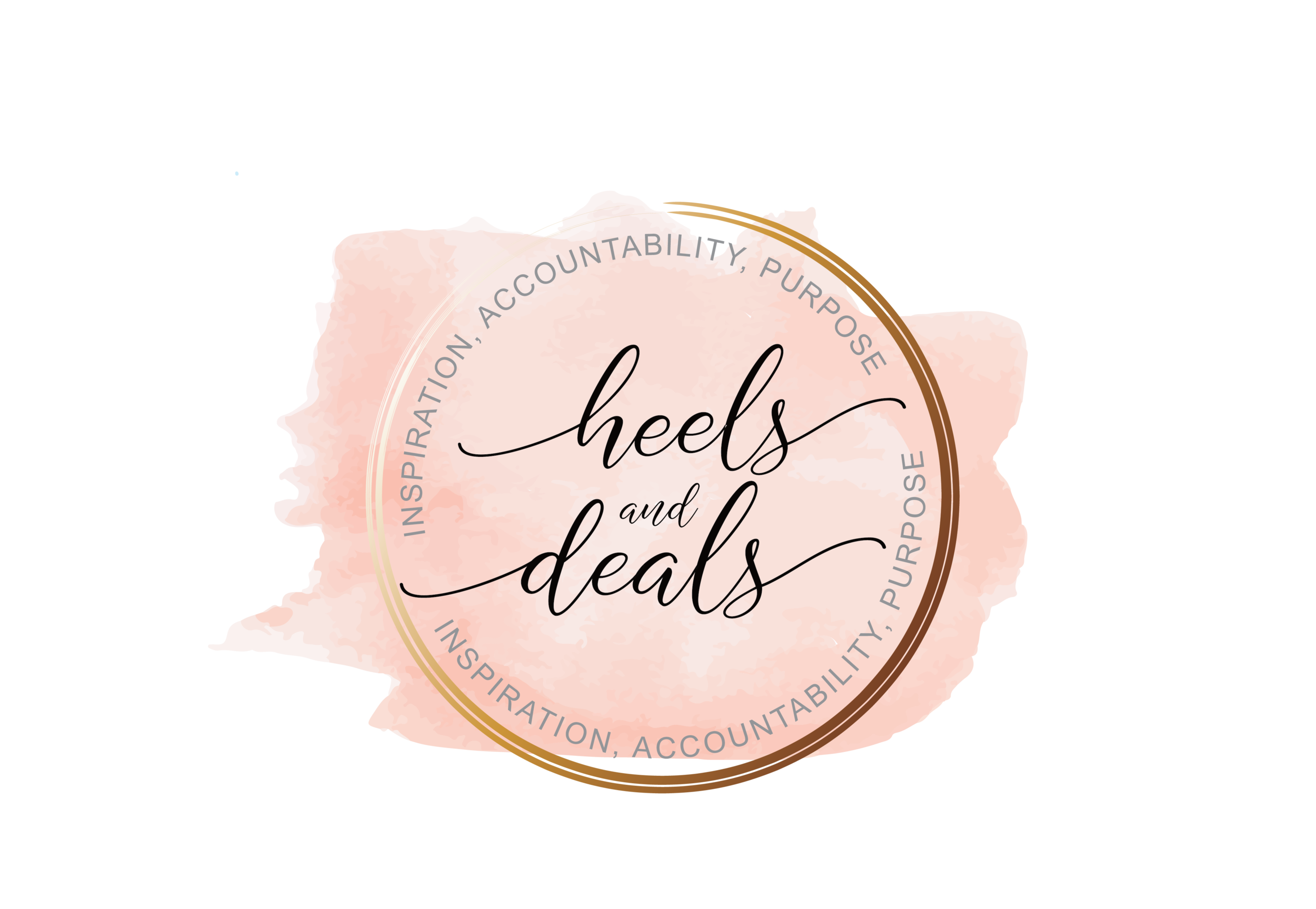 H&Deals.png