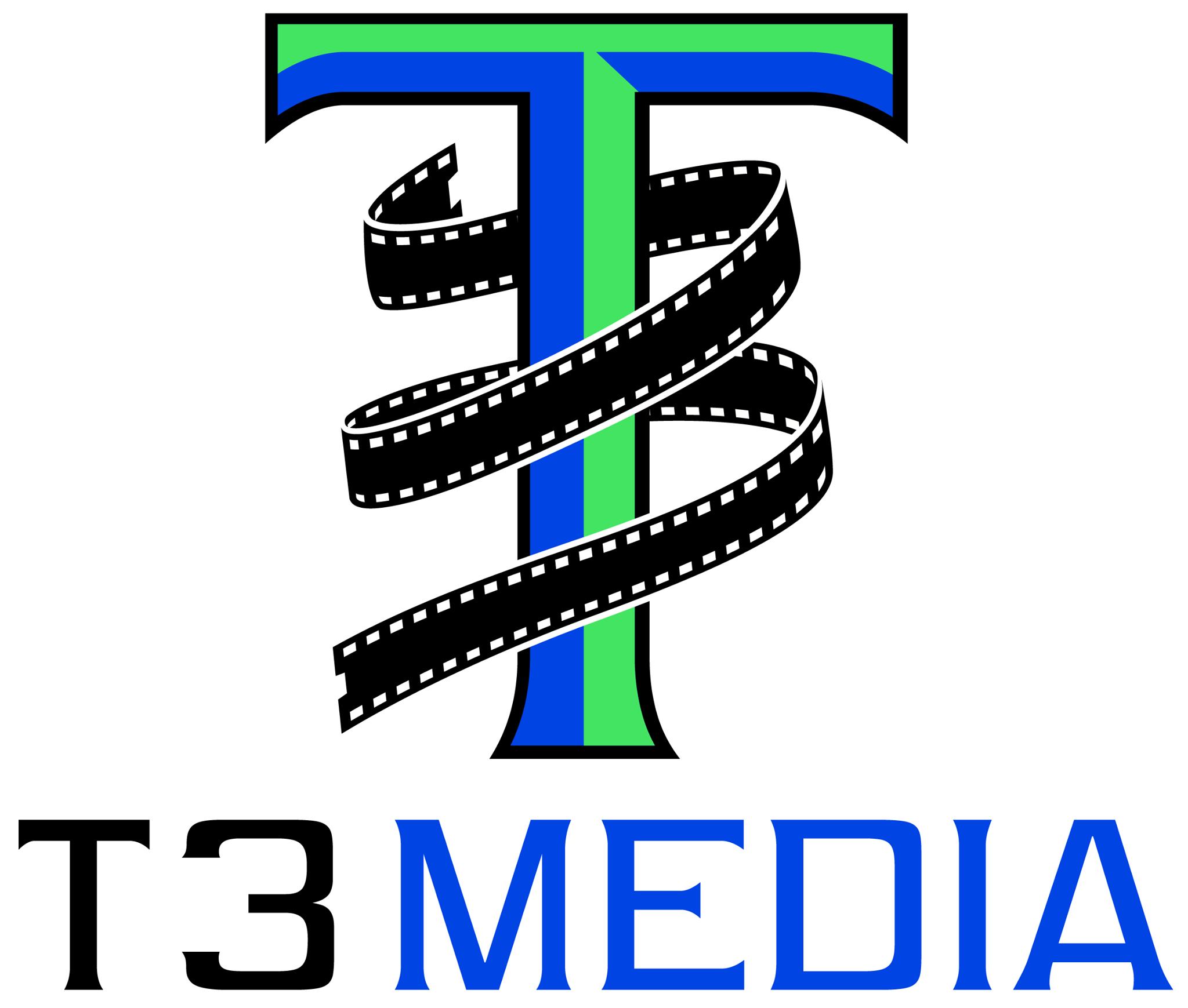 T3 Logo .png