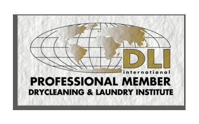 Logo_DLI01.png