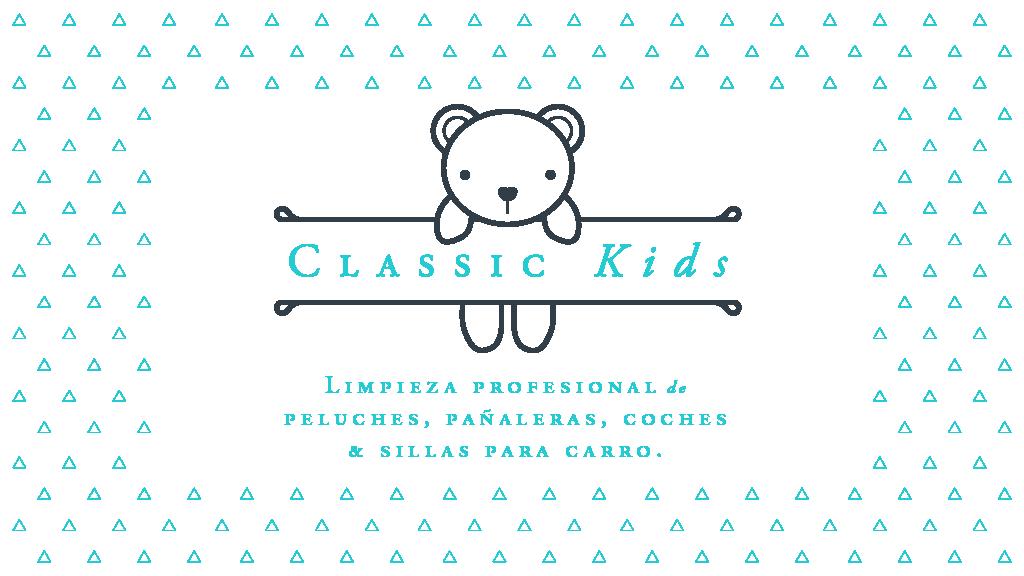 Kid-1024.png