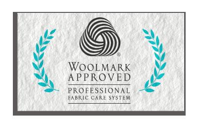 Logos-woolmark.png