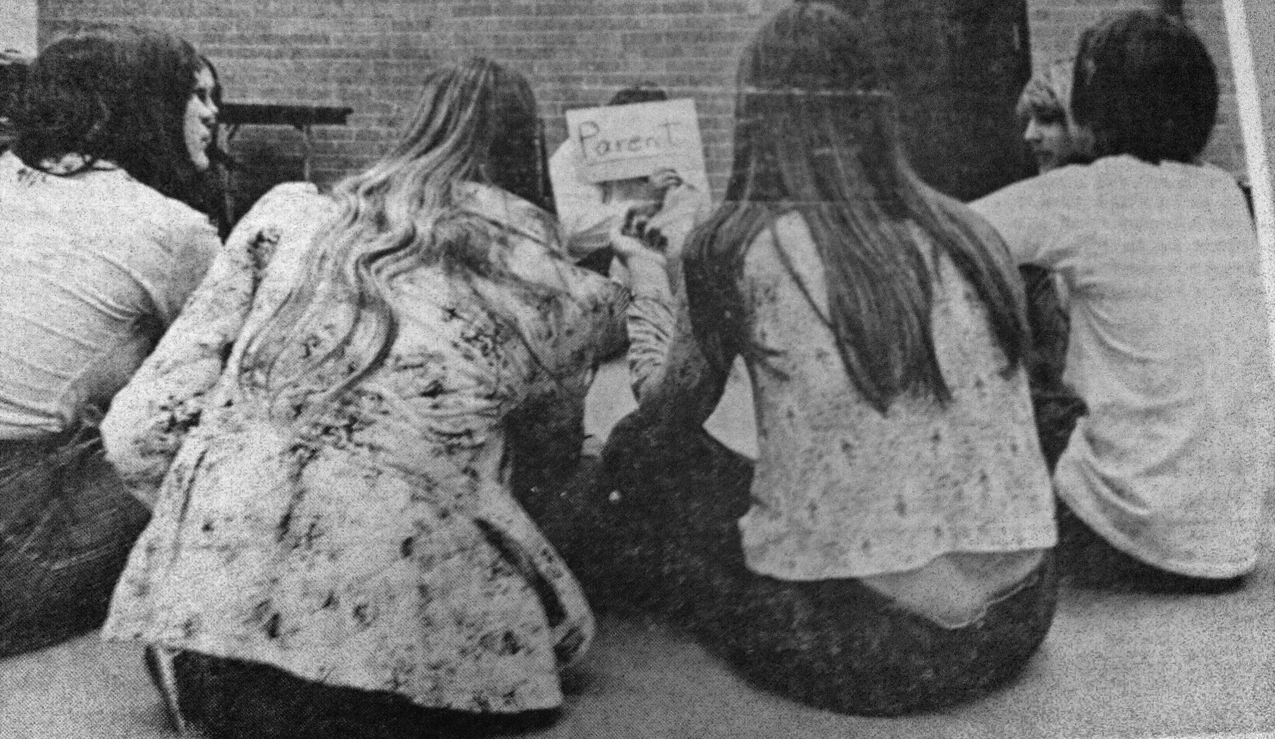 1975 teenage group POT.jpg