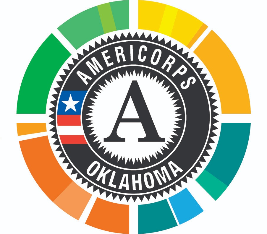 AmeriCorps+Red+River+Logo.jpg