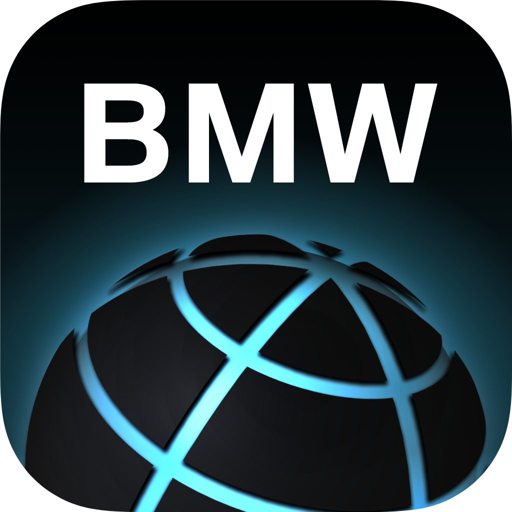 BMWConnected_AppIcon.png