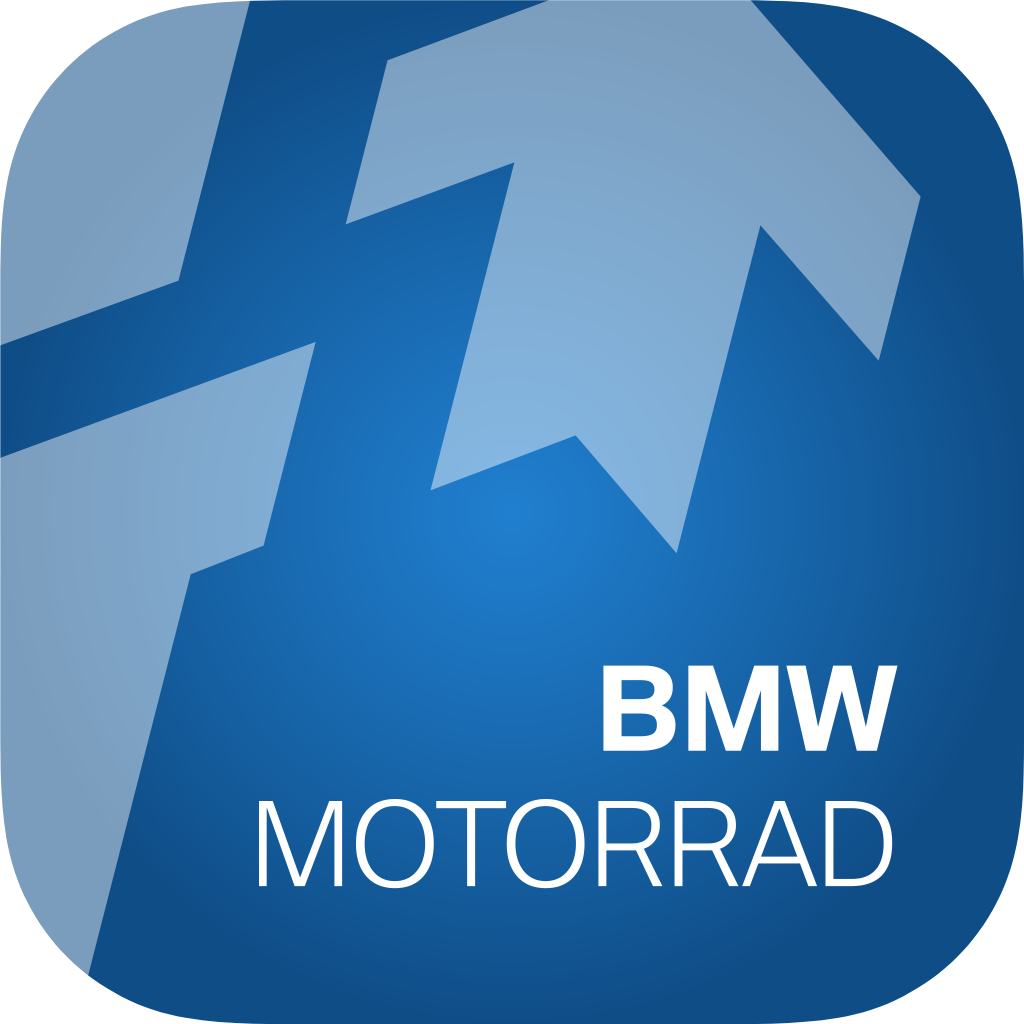 BMWMotorradConnected_AppIcon.png