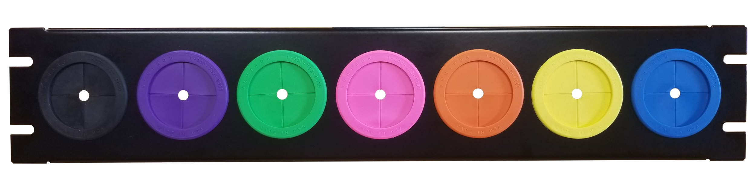 multicolored_grommets.png