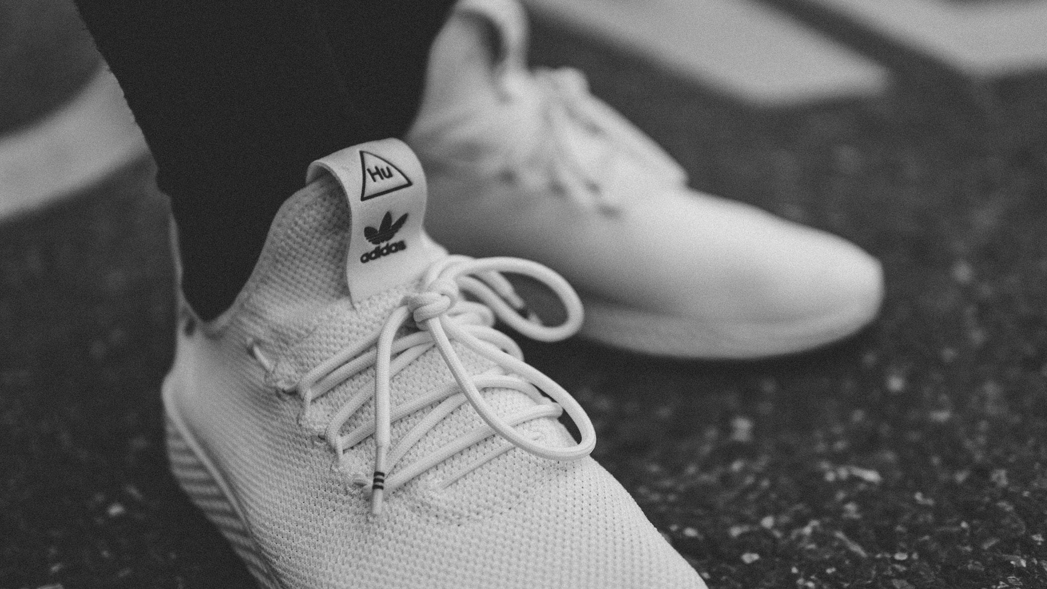 A Design Strategy For Adidas .jpeg