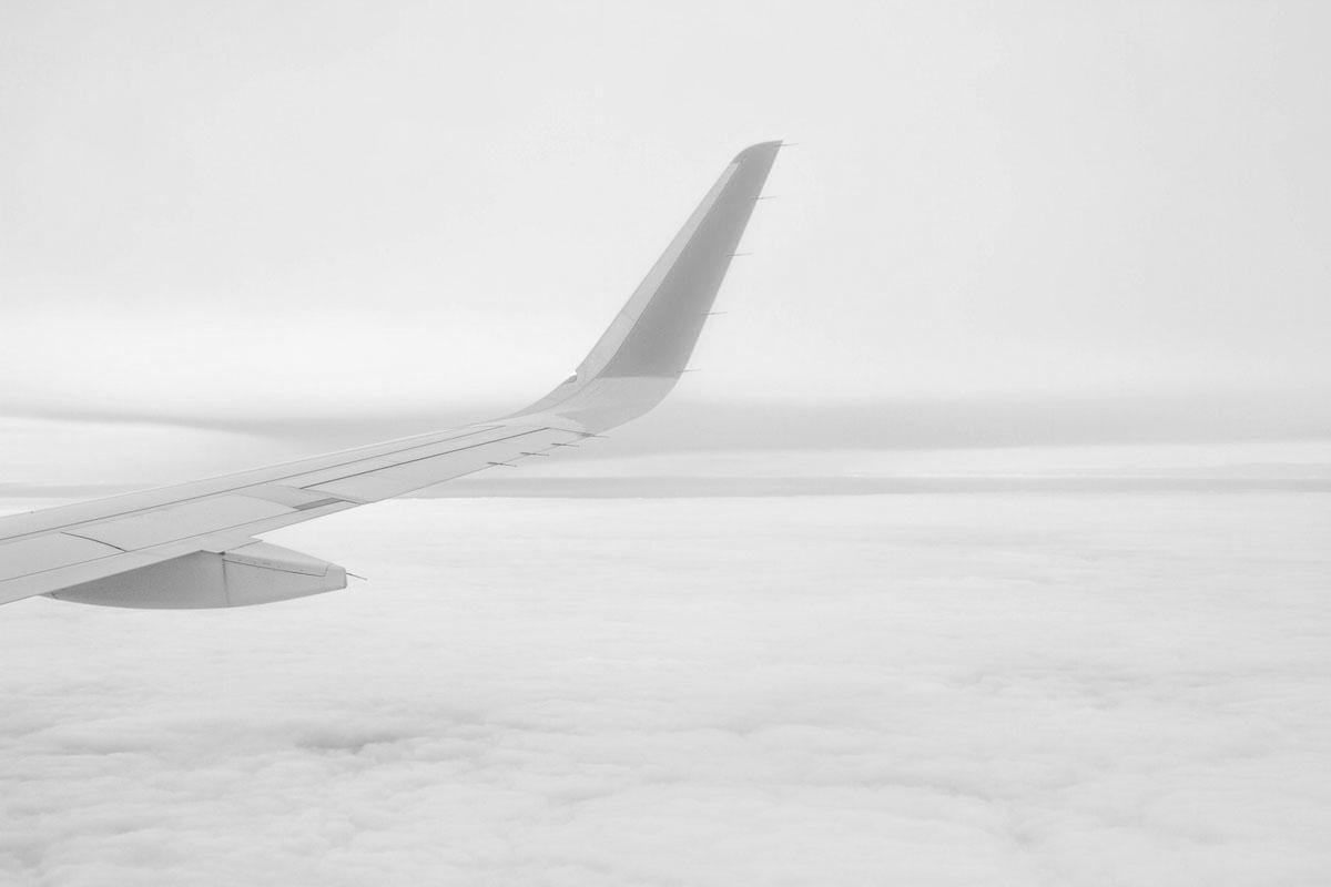 Providing A New Strategic Perspective For Lufthansa Technik.jpg