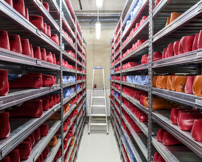 188-Adidas-Red-(c)-Alastair-Philip-Wiper.jpg
