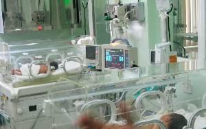 cubanhospital2.jpg