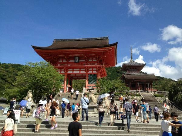 JapaneseTemple.jpg