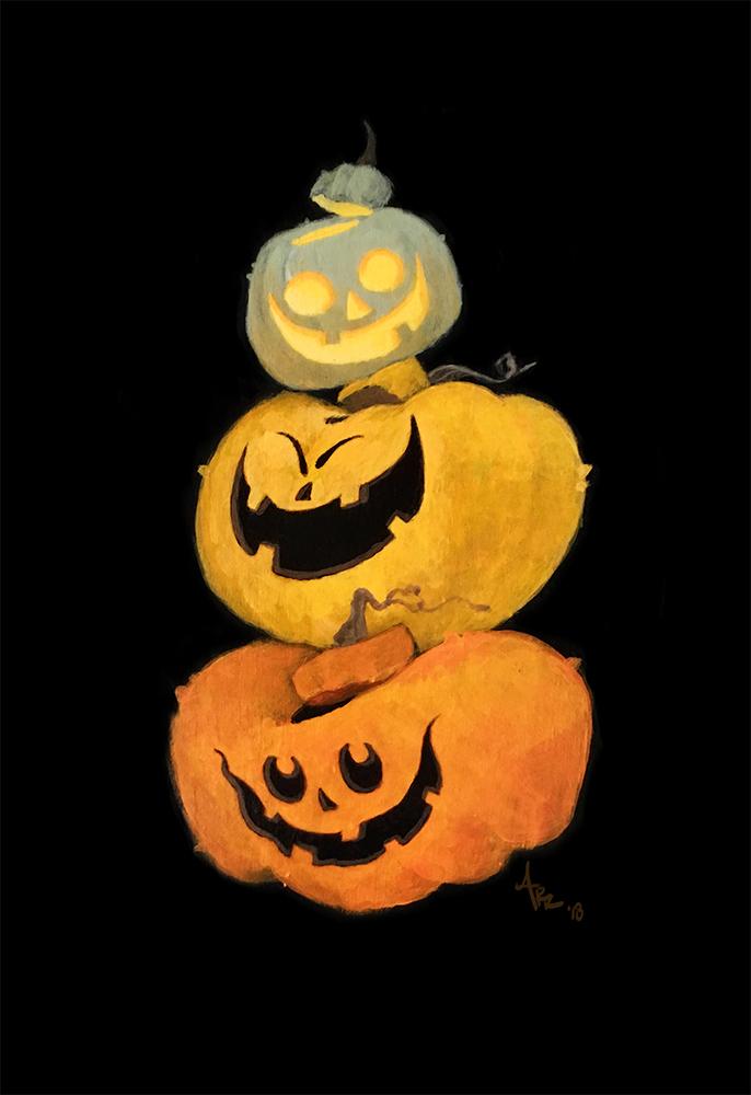 3Pumpkins_01_ADJ_sml.jpg