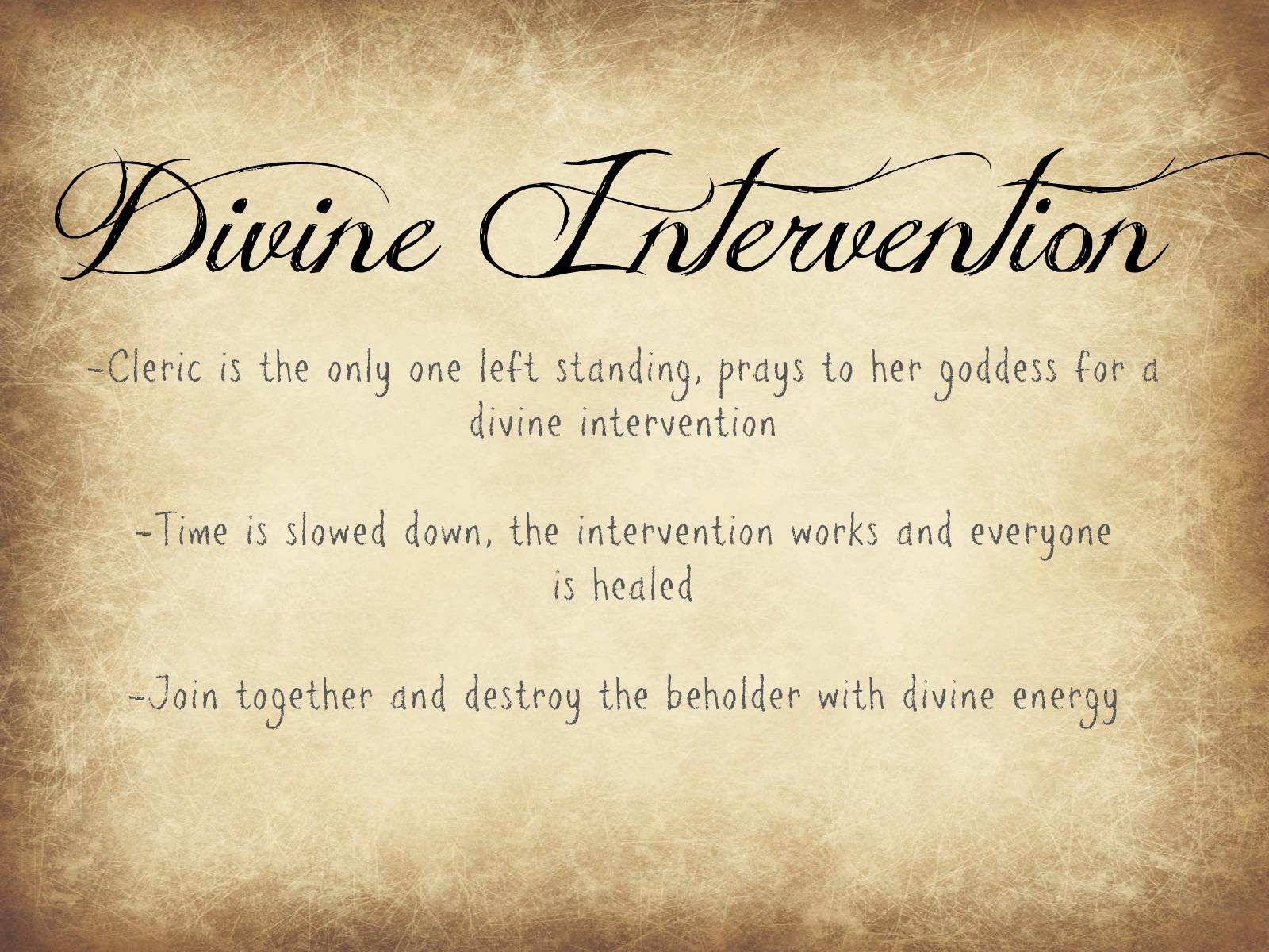 Divine Intervention D&D.jpg